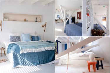 collage slaapkamers thuisopnummer14