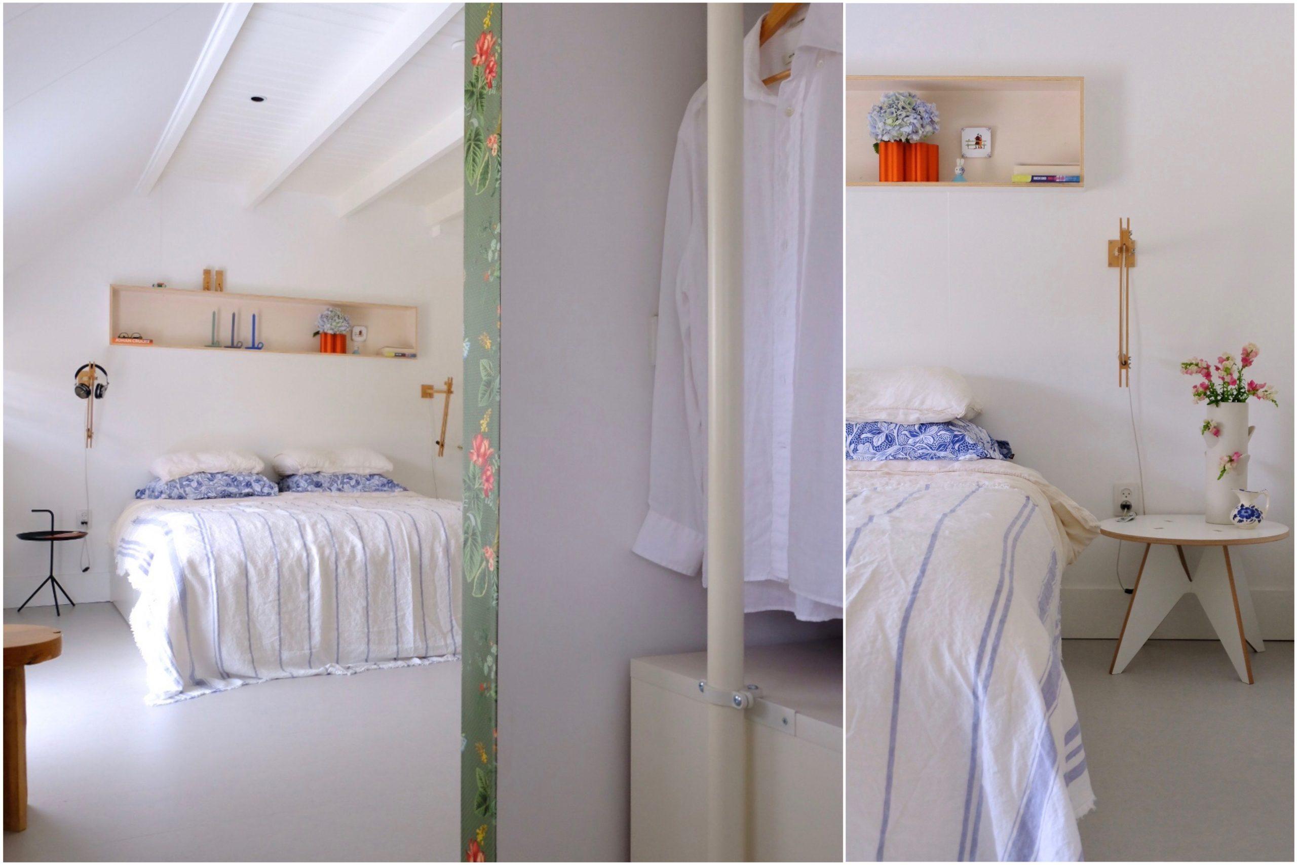 Masterbedroom thuisopnummer14