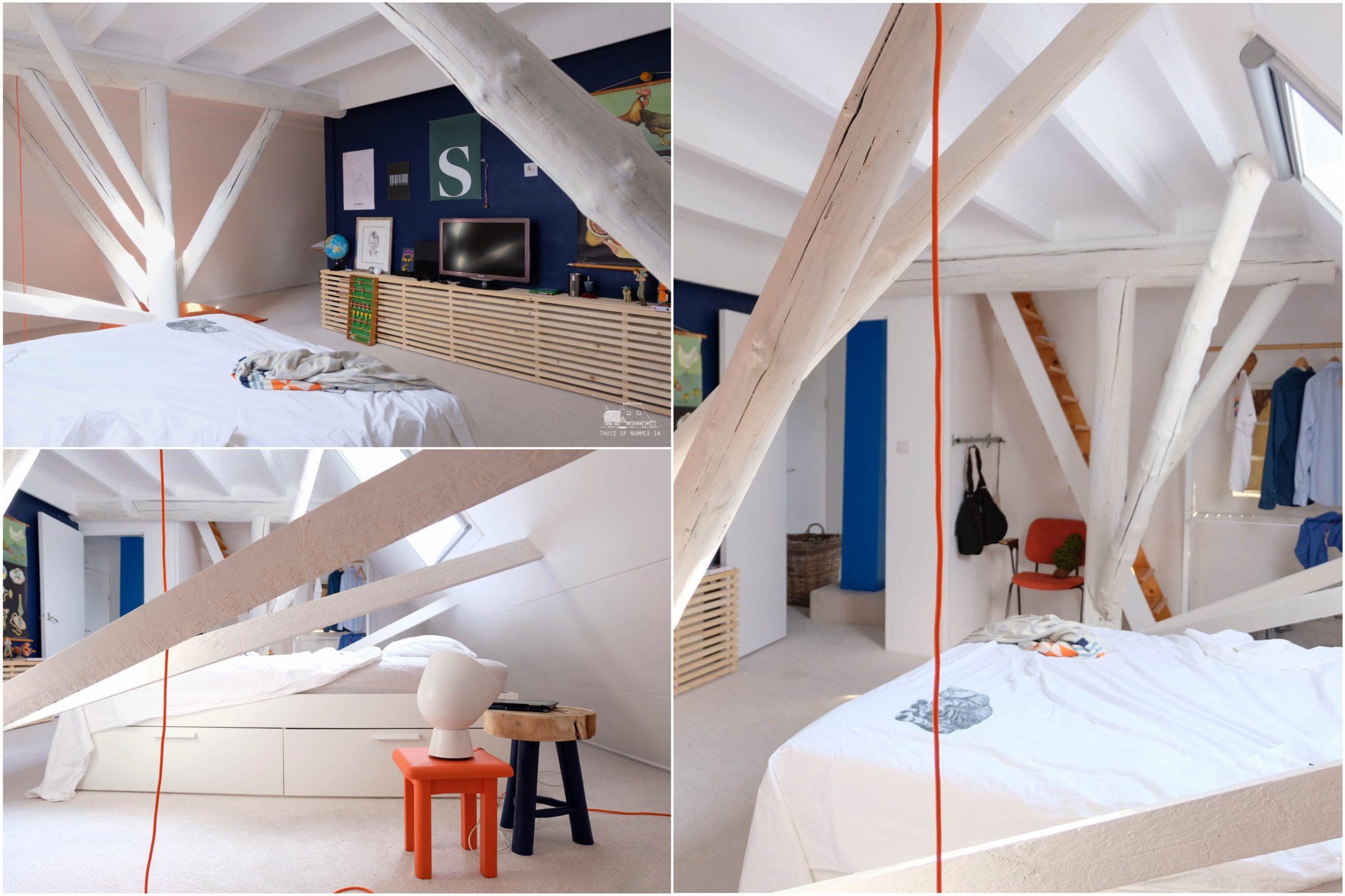 Slaapkamer Stijn thuisopnummer14